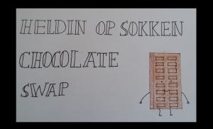 heldin-op-sokken-chocolate-swap